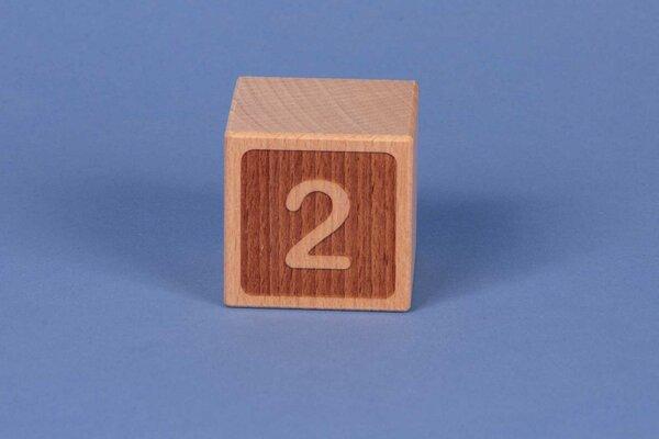 Cubes en lettres 2 négatif