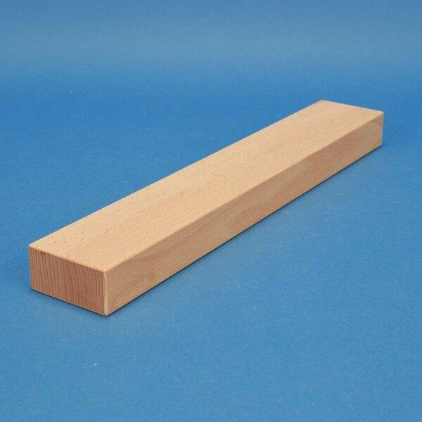 fröbel cubes en bois 36 x 6 x 3 cm