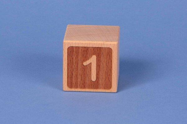 Cubes en lettres 1 négatif